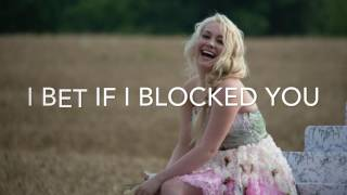 Watch Raelynn Careless video