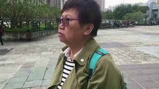 Publication Date: 2019-10-11 | Video Title: S018 聖傑靈女子中學 《老有所為》 湯朗晴組別