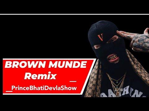 brown-munde---ap-dhillon-[bass-boosted]-|-gurinder-gill-|-shinda-kahlon-|-gminxr-remix-songs-2020-21