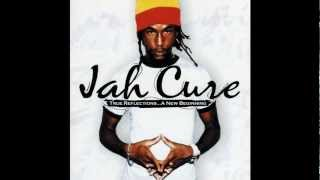 Jah Cure - What Will It Take (HQ)