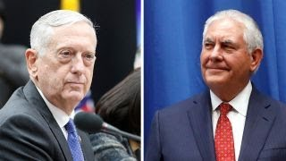 2017-10-30-23-01.Tillerson-Mattis-testify-on-Trump-s-power-to-fight-terror