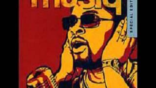Musiq soulchild - Don