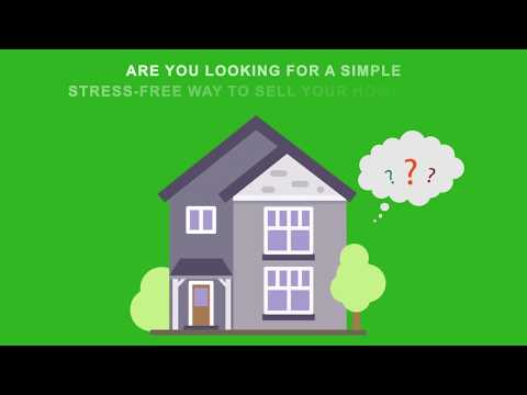 Al Nur Property Group- How to Get A Cash Offer For Your House in Baltimore, MD