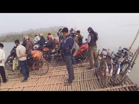 Katwa Ganga Ghat