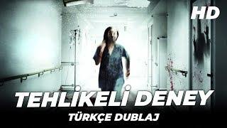 Tehlikeli Deney | <b>Türkçe Dublaj</b> Yabancı Film | Full Film <b>İzle</b> (HD ...