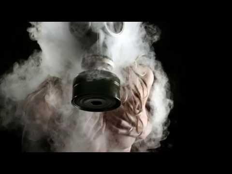 ВРЕД электронной сигареты без никотина, вред безникотиновых электронных сигарет.