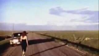 Tori Amos: Scarlet Stories - Amber Waves