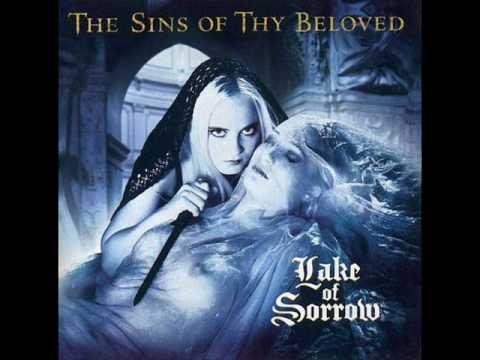 Клип The Sins Of Thy Beloved - Until the Dark