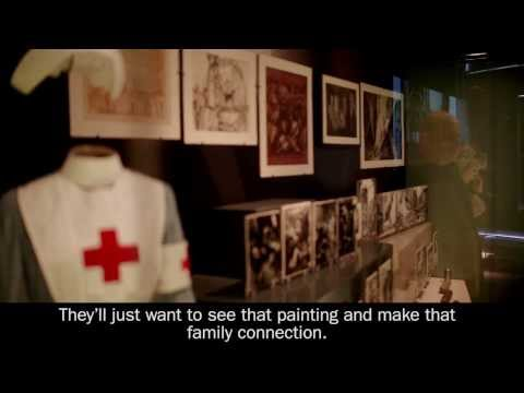 Museum of London: The Image Collections