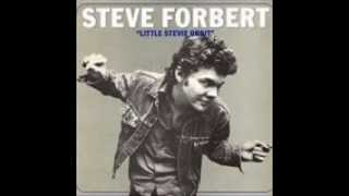 Watch Steve Forbert Song For Katrina video