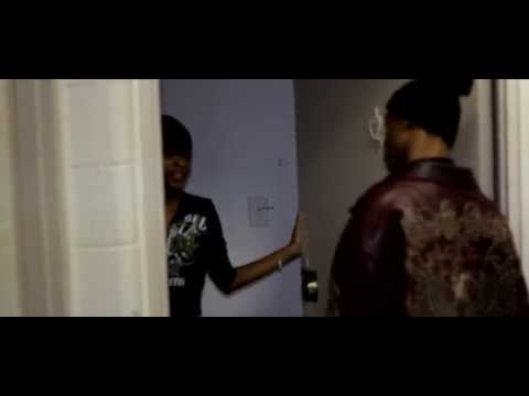 Ann Ann [Official Video] - J-Rock Ft. Lil Noop & Young 100