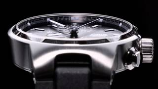Oris Williams F1 2015 , 30 secs(, 2015-03-25T13:29:40.000Z)