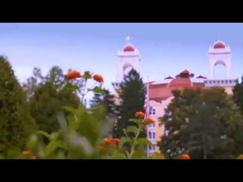 Volkstanzgruppe Loosdorf - Bummelpeter von YouTube · HD · Dauer:  2 Minuten 11 Sekunden  · 1000+ Aufrufe · hochgeladen am 08/03/2017 · hochgeladen von Volkstanzgruppe Loosdorf