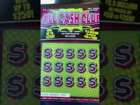 super casino scratch off nj