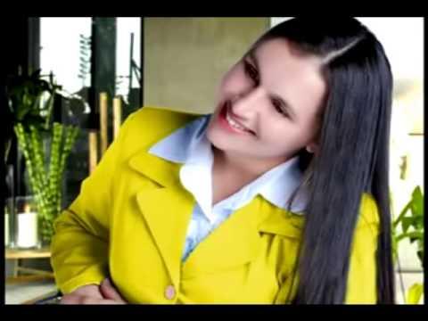 Tudo Entregarei - Giselli Cristina  .