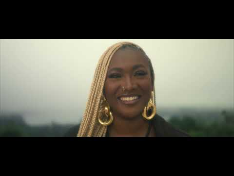 Youtube: Slkrack – Black Queen (Official Music Video)