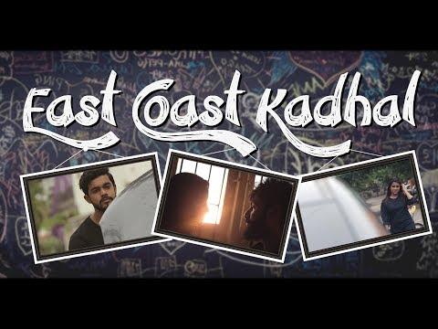 East Coast Kadhal - Single Track | Soda Bottle | Kailash Shanmugaa