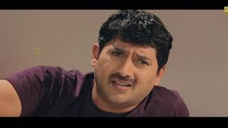 Tamil Latest Horror Movies 2018 | New Release | Tamil Movies 2018 | Naan Maya 2018 Release