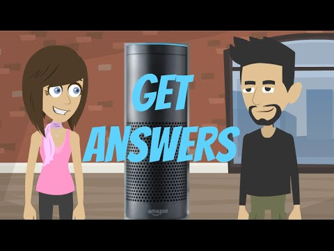 Can Amazon Echo Play Music from My Phone?