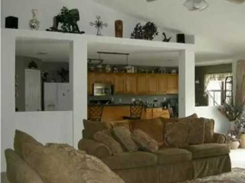 6215 Shire Lane, Silver Oaks, Crestview Florida - Home for Sale