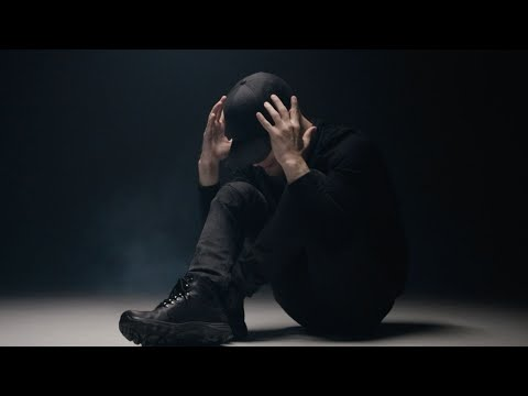 Lucidious | Losing My Mind [MUSIC VIDEO]