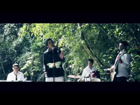 Andy RockStar - Efecto Mariposa Vídeo Oficial