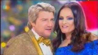 С.Ротару & Н.Басков - Я найду свою любовь 2012