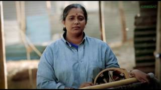 Builders acche hain! Story of Sushma Jha & how Kushal Programme helped her