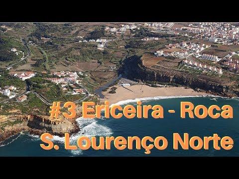 roteiro-da-ericeira-ao-cabo-da-roca-#3---são-lourenço---norte-(spearfishing-ericeira,-portugal)