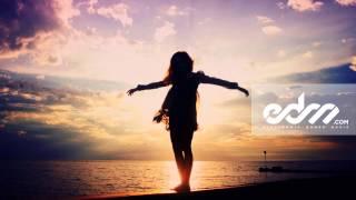 Adventure Club & David Solano - Unleash ft. Zak Waters (Danny Avila Remix) [EDM.com Premiere]