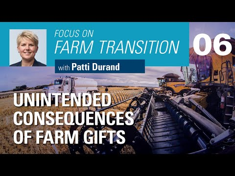 unintended-consequences-of-farm-gifts-/-focus-on-farm-transition-/-fcc-knowledge