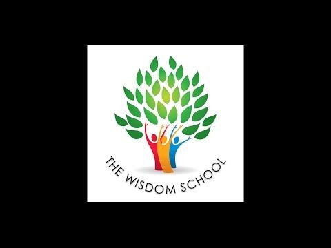 Global Wisdom Community Call - March 4, 2017