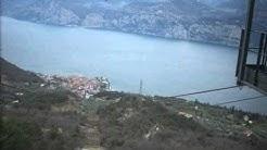 Webcam Malcesine, Inverno 2012-2013