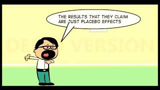 Homeopathiy vs Morden science- Scientific explanation of homeopathy