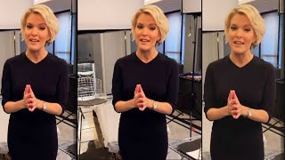 Megyn Kelly Is Back to Work! Details on Her New Job