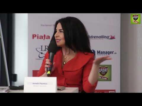 Fundaţia Telekom: Cum
