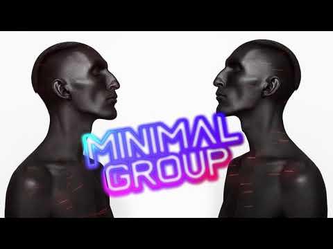 Corner - Dark Minimal Techno 2020 [TRACKLIST]