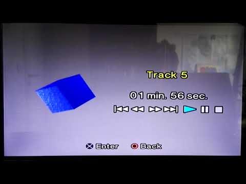 Track 5 Audio CD Boro Boro - MyMp3Song.com