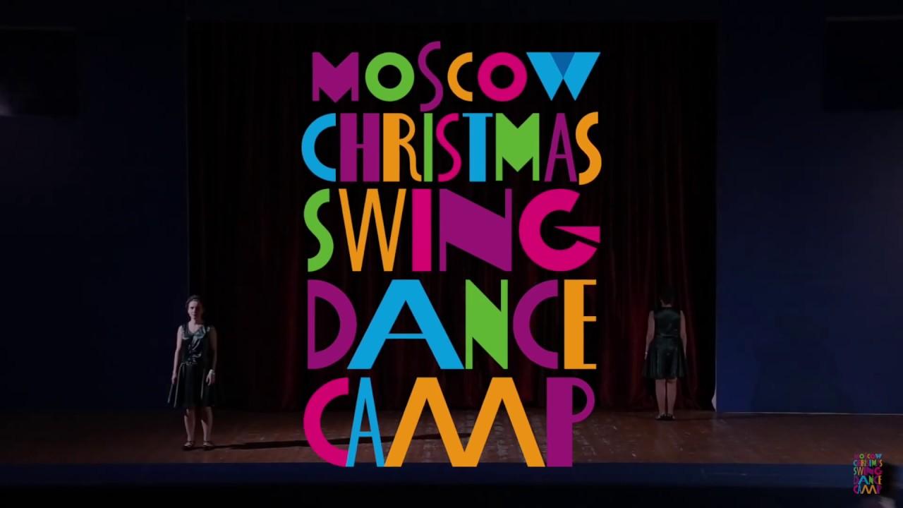 9. MXSDC-2020. Cabaret - Mirror (Tanya Yakubovskaya)
