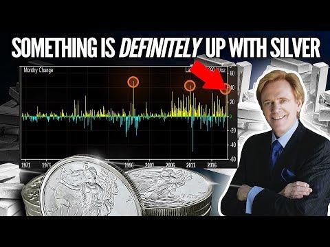 silver-investors:-something-big-is-happening-here