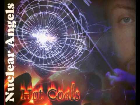Nuclear Angels (hot coals)
