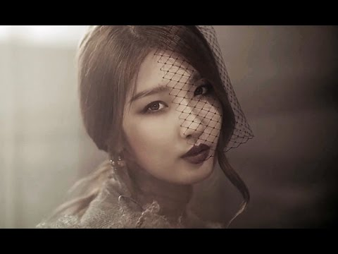4MINUTE - Cold Rain (Instrumental Ver.)