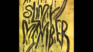 "Slimy Member ""The Sacrifice"""