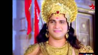 Mahabharat All Characters  Theme music