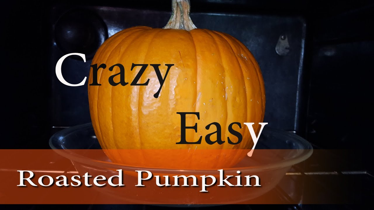 What to cook from a pumpkin