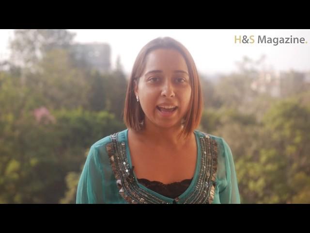 H&S Magazine Kenya- Manisha Jotangia (Bon Appétit)