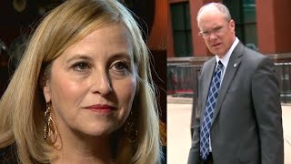 Nashville Mayor Confesses to Affair With Security Detail: 'I Am Deeply Sorry'