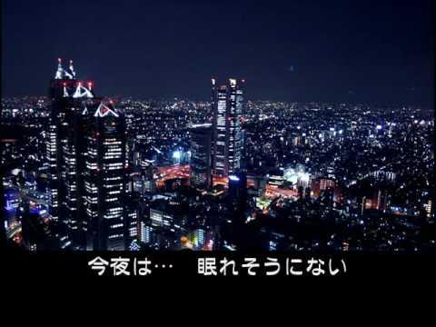 東京スヰート (Tokyo Sweet) - ゴスペラーズ