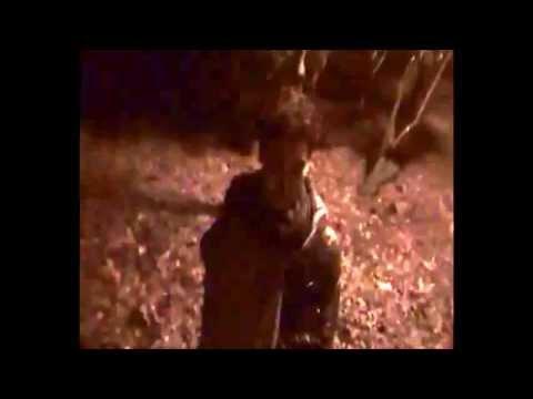 Purgatorio - Canto 16 - rivisitazione