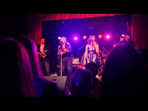 The Lovelocks - Dance (Official HD)